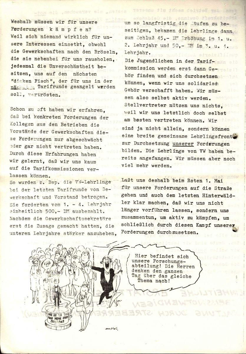 Hannover_Maizeitung013