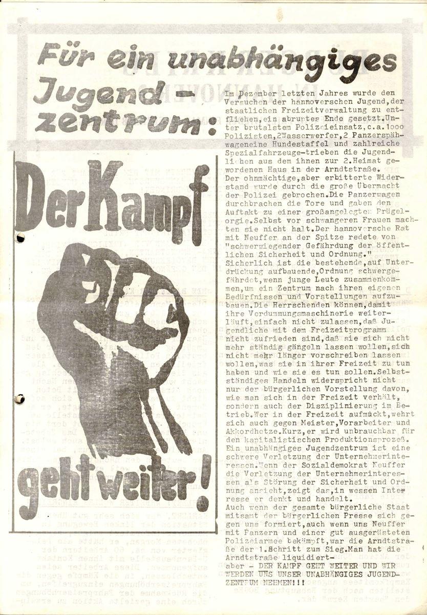 Hannover_Maizeitung014