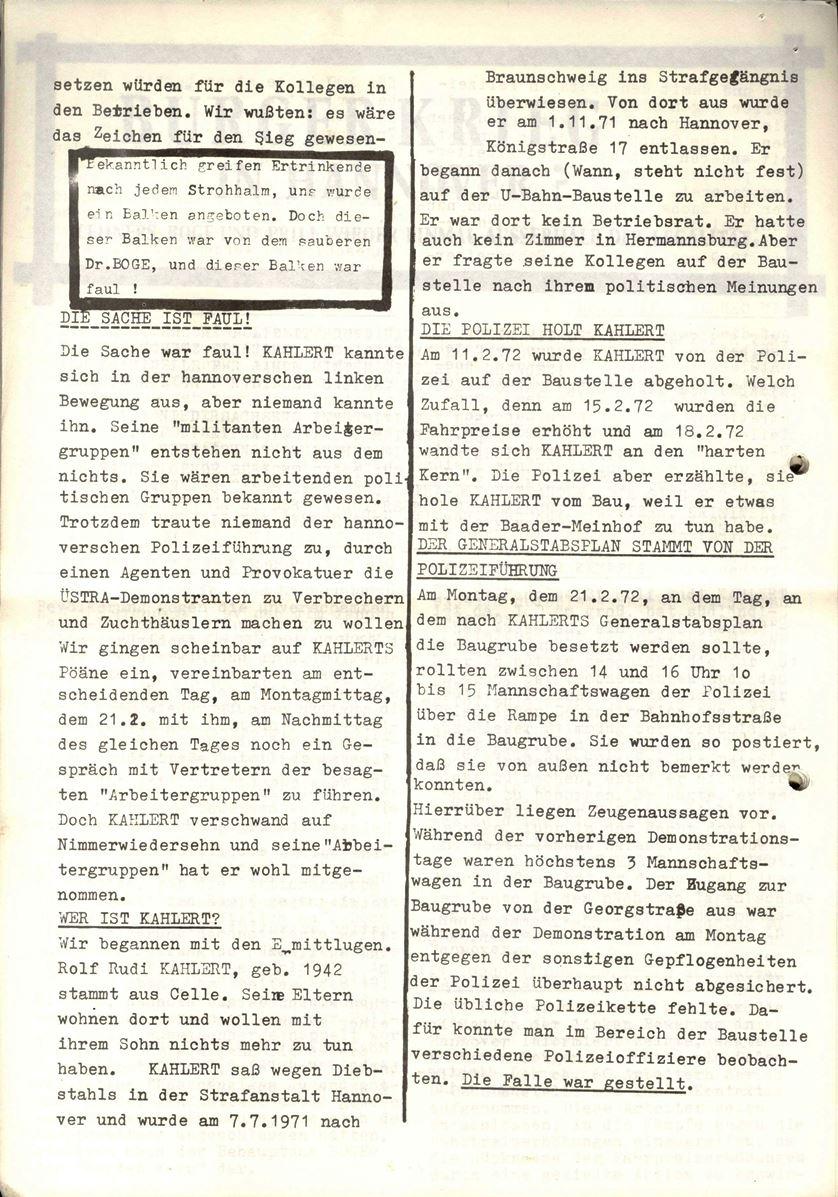 Hannover_Maizeitung017