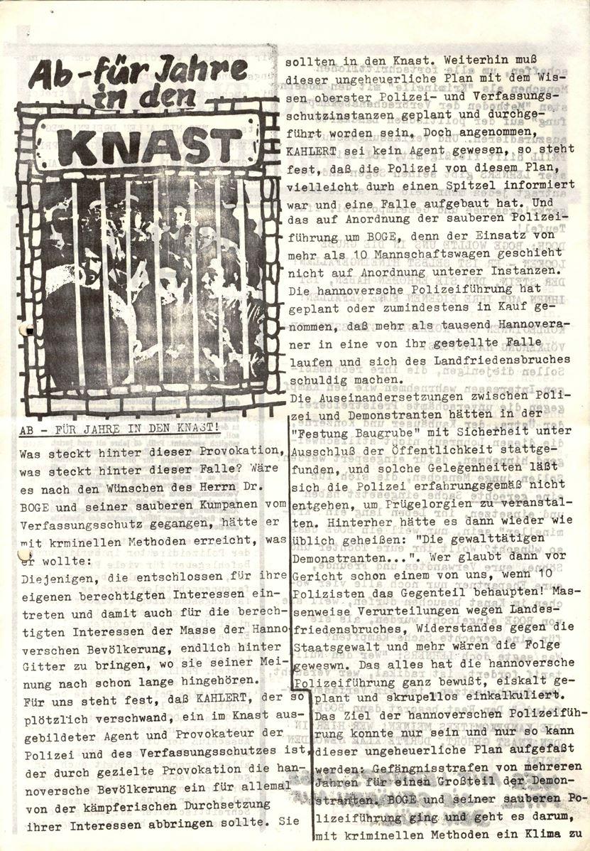 Hannover_Maizeitung018