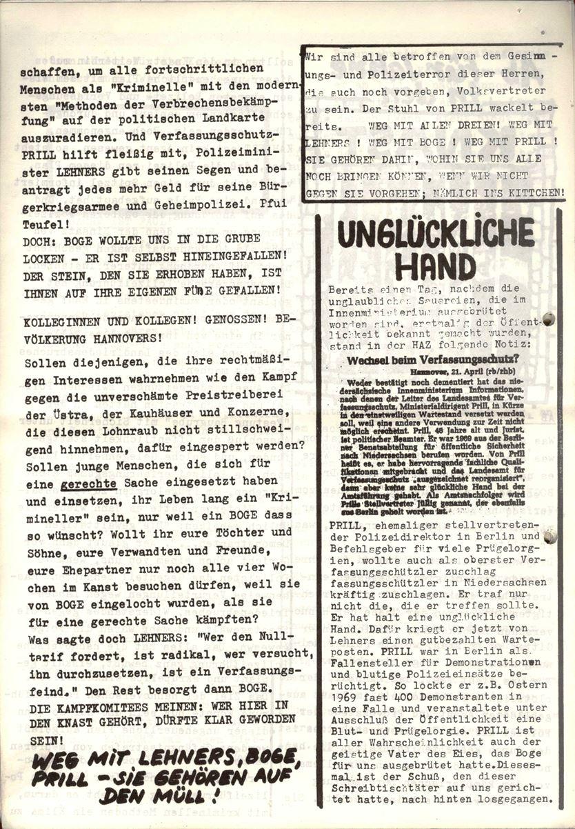 Hannover_Maizeitung019
