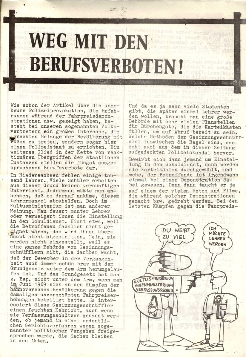 Hannover_Maizeitung020
