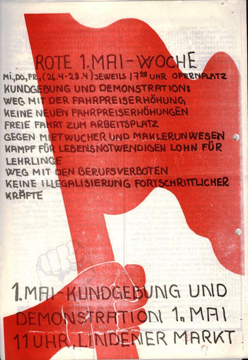 Hannover_Maizeitung023