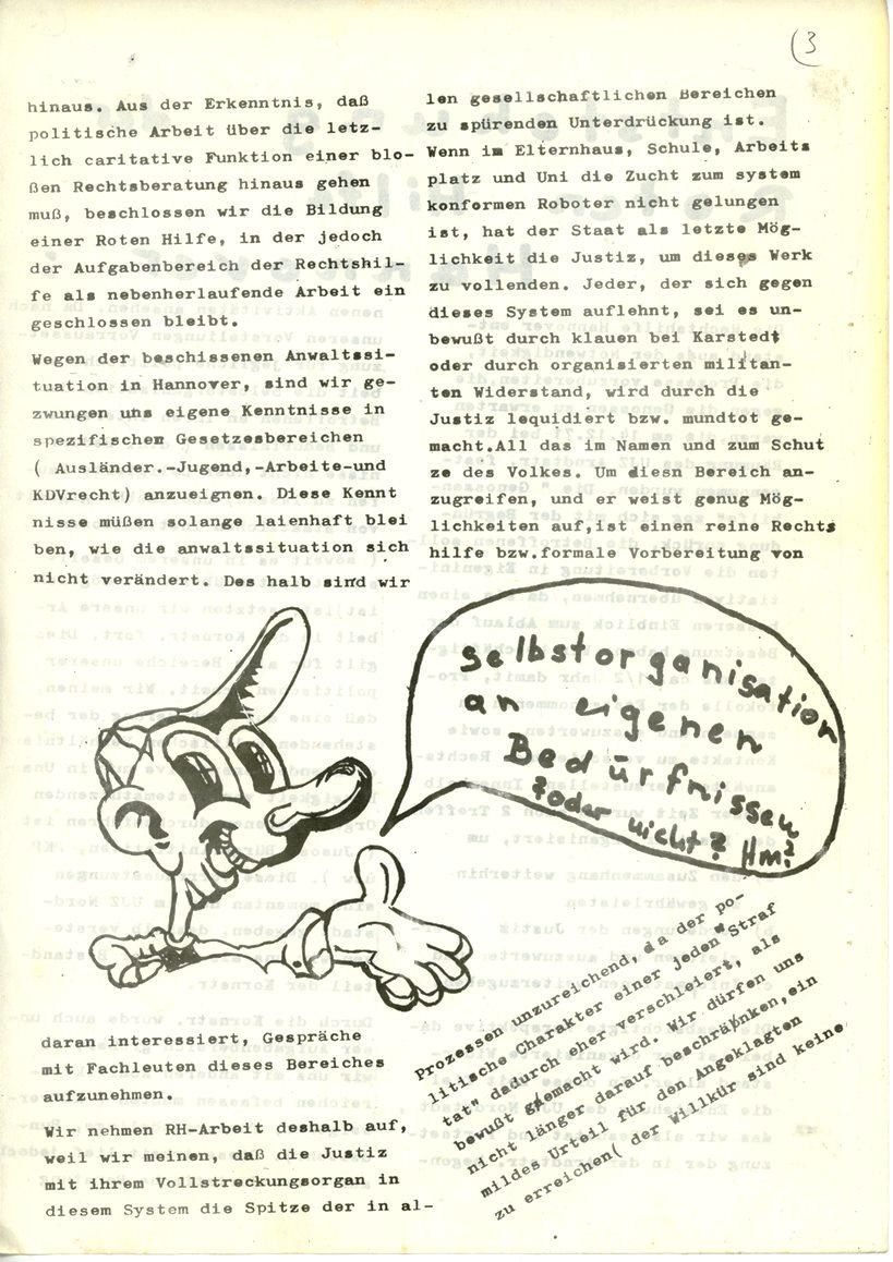 Hannover_RH_1973_Arndtstr_Prozesse_03