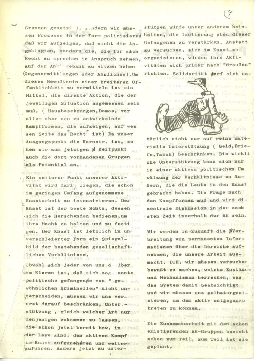Hannover_RH_1973_Arndtstr_Prozesse_04