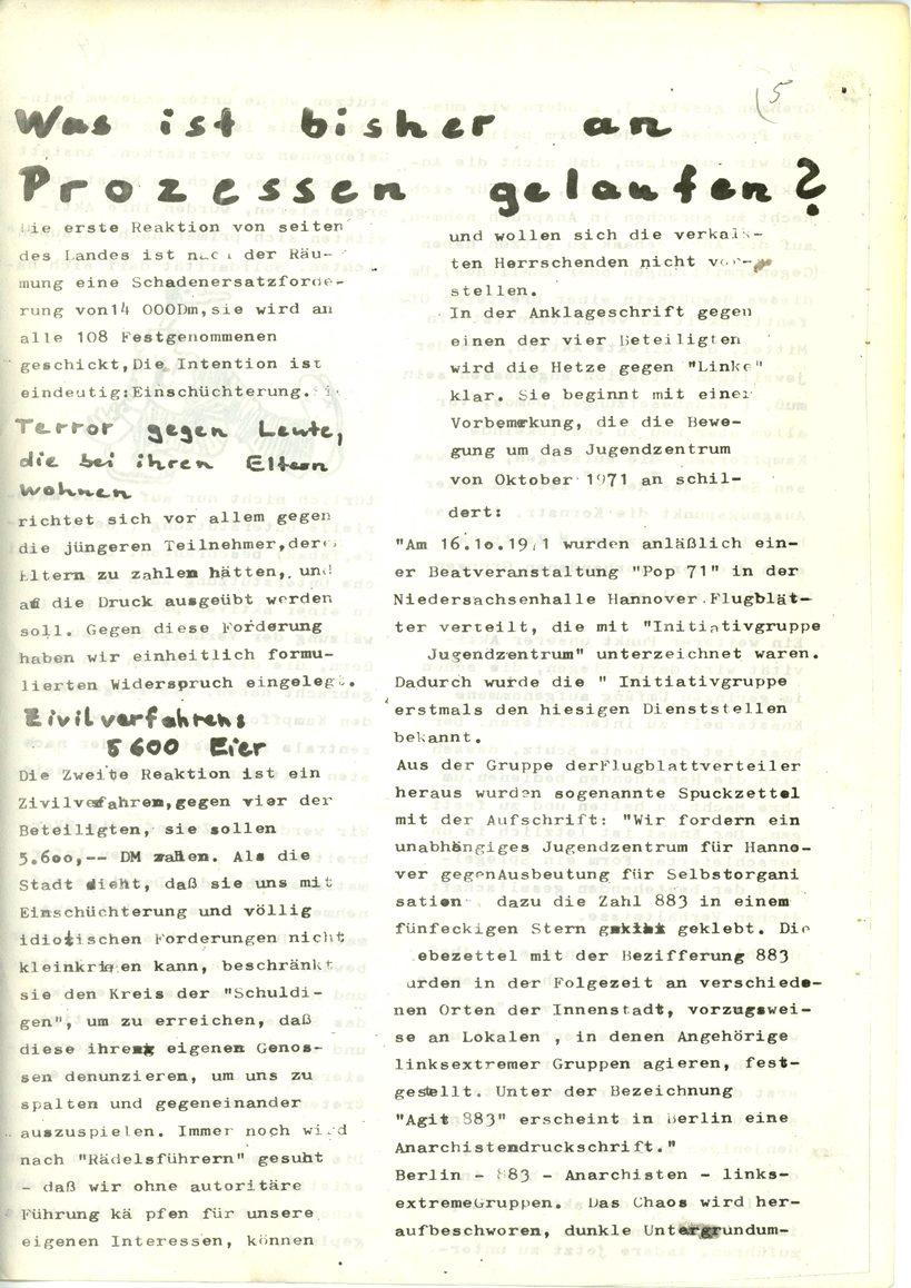 Hannover_RH_1973_Arndtstr_Prozesse_05