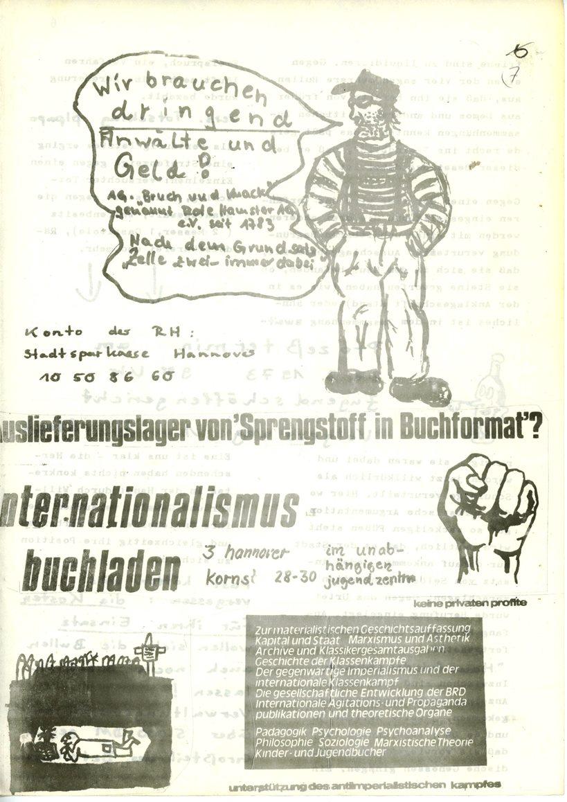 Hannover_RH_1973_Arndtstr_Prozesse_07