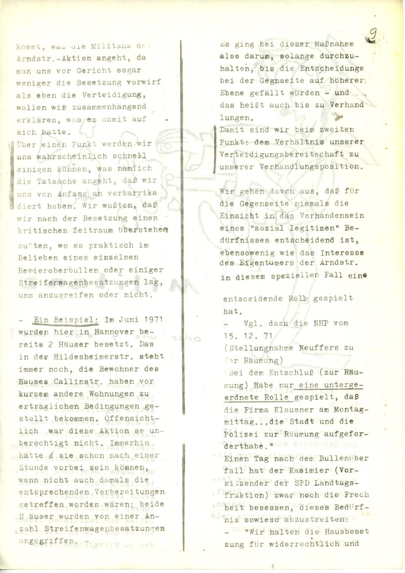 Hannover_RH_1973_Arndtstr_Prozesse_09