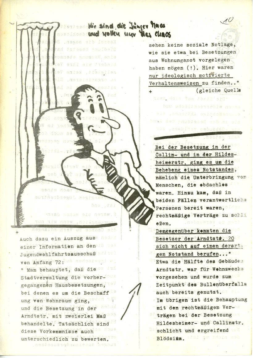 Hannover_RH_1973_Arndtstr_Prozesse_10