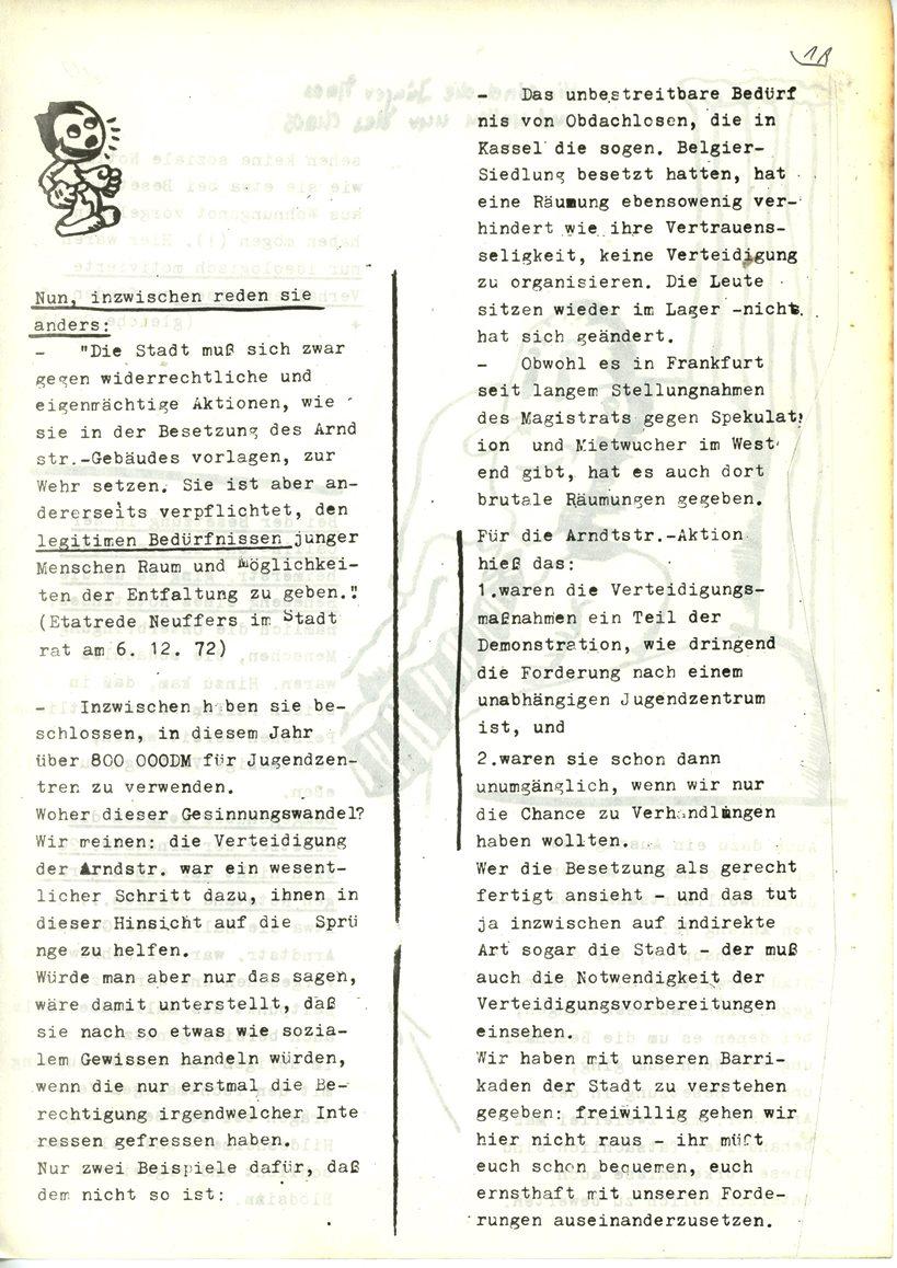 Hannover_RH_1973_Arndtstr_Prozesse_11