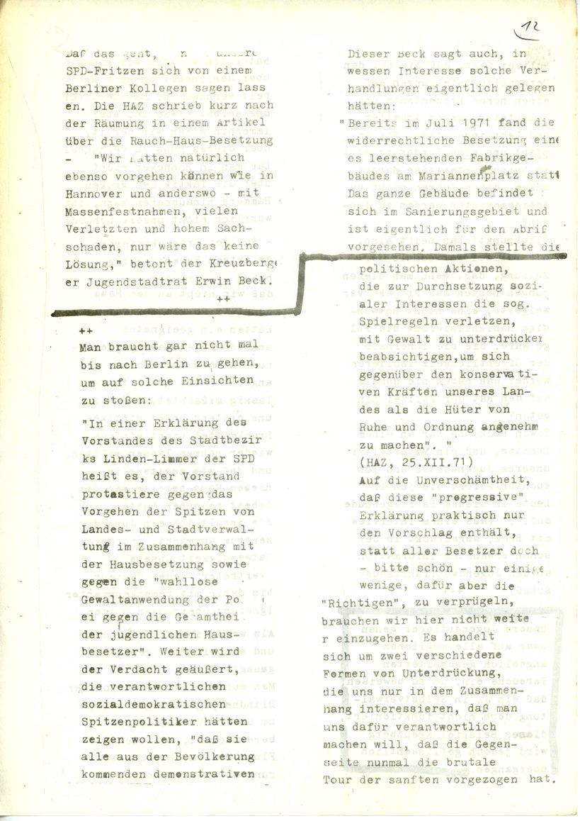 Hannover_RH_1973_Arndtstr_Prozesse_12