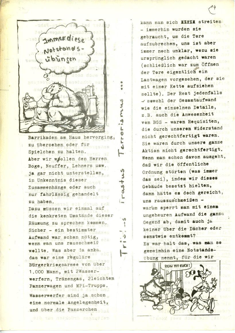 Hannover_RH_1973_Arndtstr_Prozesse_14