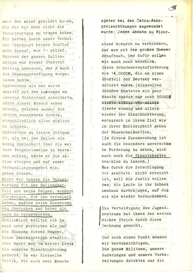 Hannover_RH_1973_Arndtstr_Prozesse_15