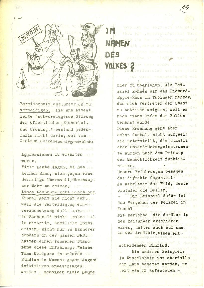 Hannover_RH_1973_Arndtstr_Prozesse_16
