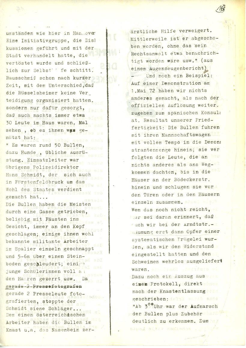 Hannover_RH_1973_Arndtstr_Prozesse_17