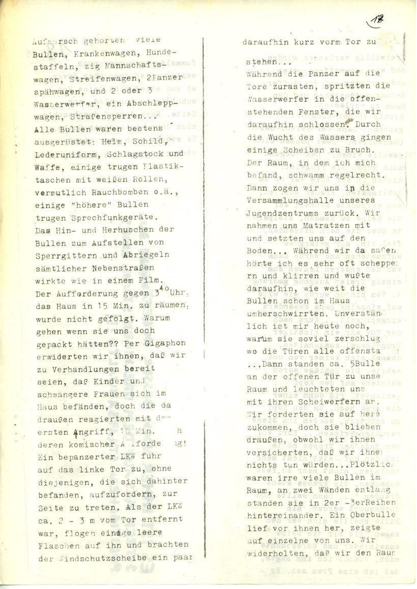 Hannover_RH_1973_Arndtstr_Prozesse_18