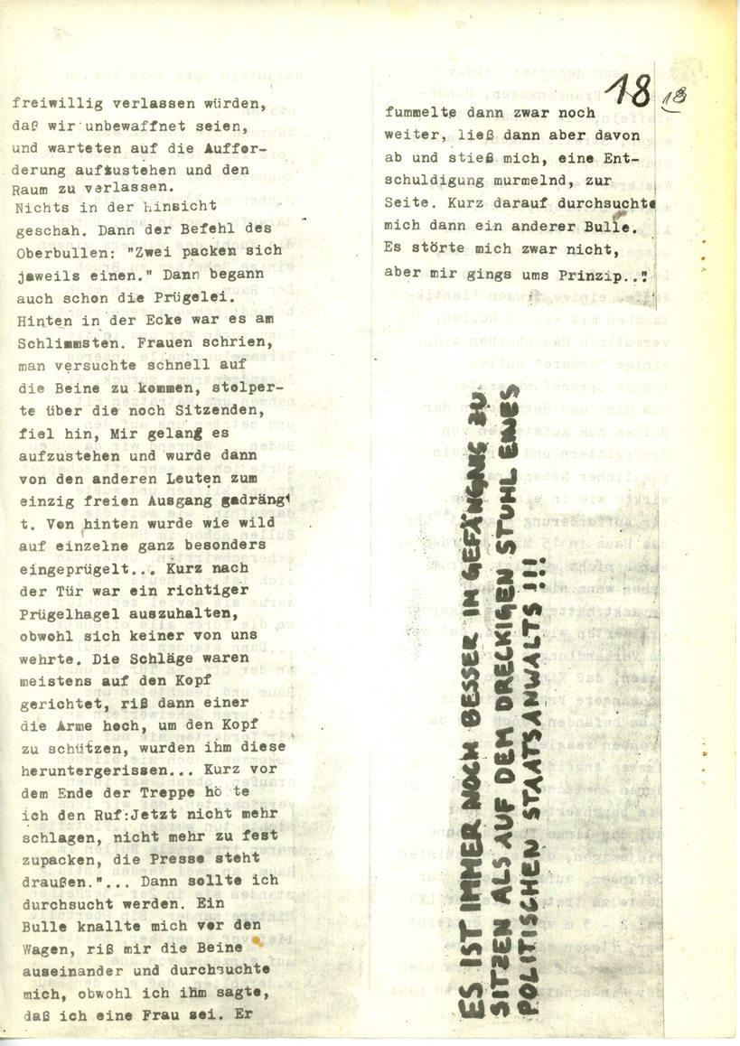 Hannover_RH_1973_Arndtstr_Prozesse_19