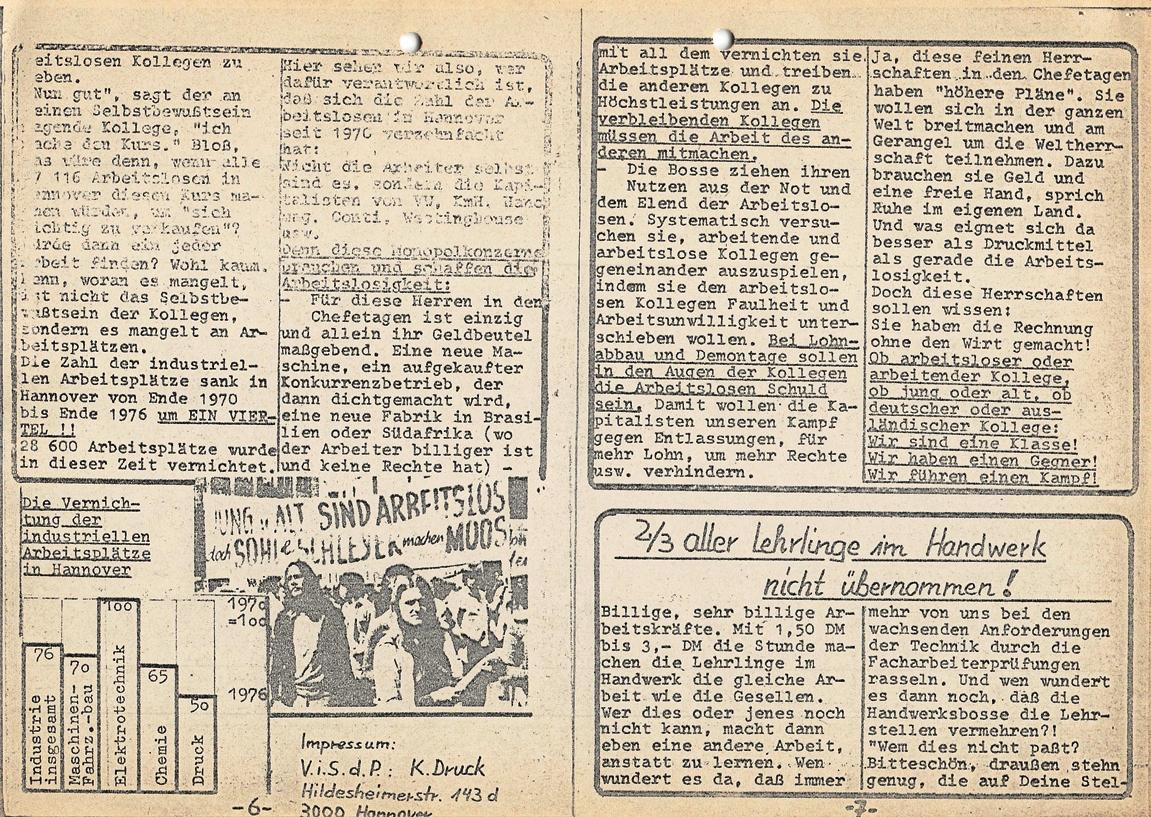 Hannover_RJVD_1977_Arbeitslosigkeit_05