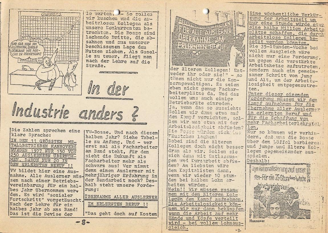 Hannover_RJVD_1977_Arbeitslosigkeit_06