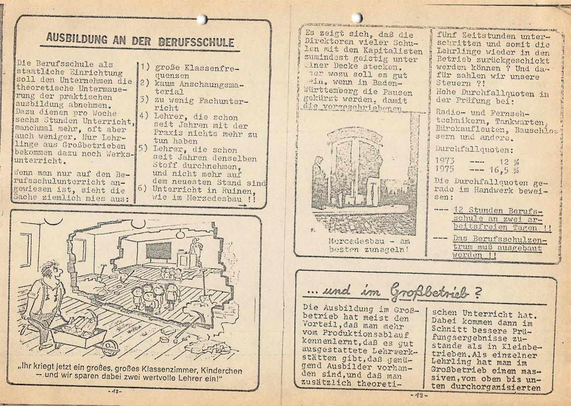 Hannover_RJVD_1977_Arbeitslosigkeit_11