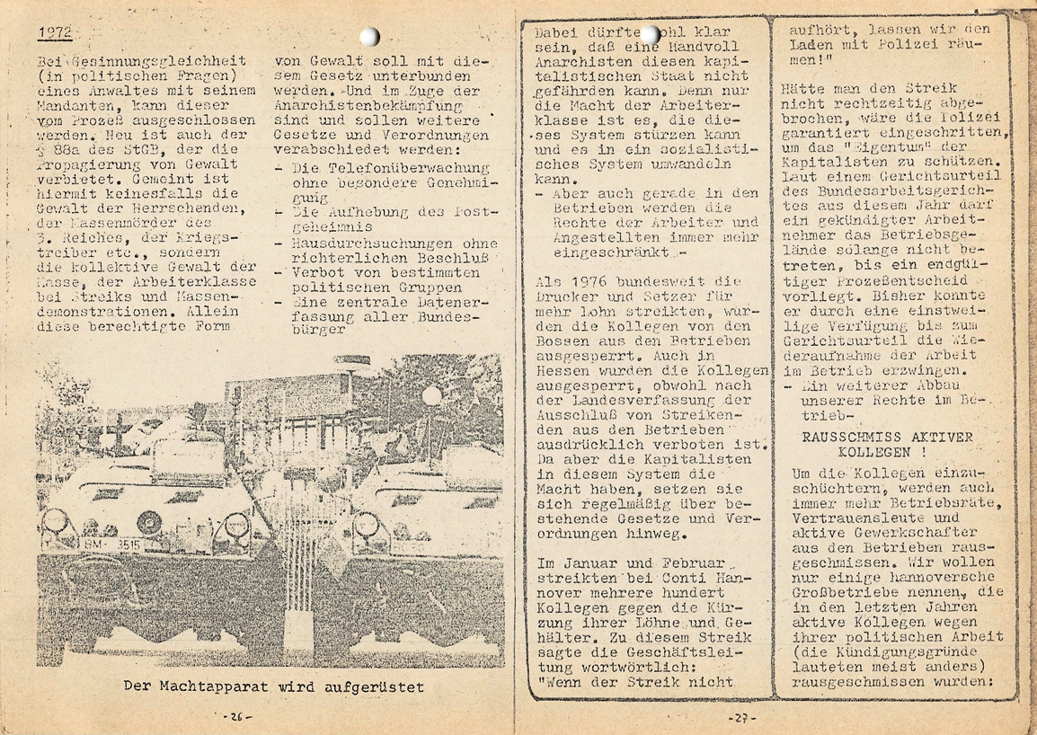 Hannover_RJVD_1977_Arbeitslosigkeit_15