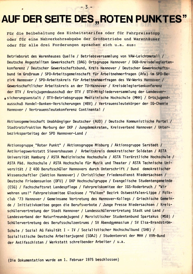 Hannover_Roter_Punkt_1975_003