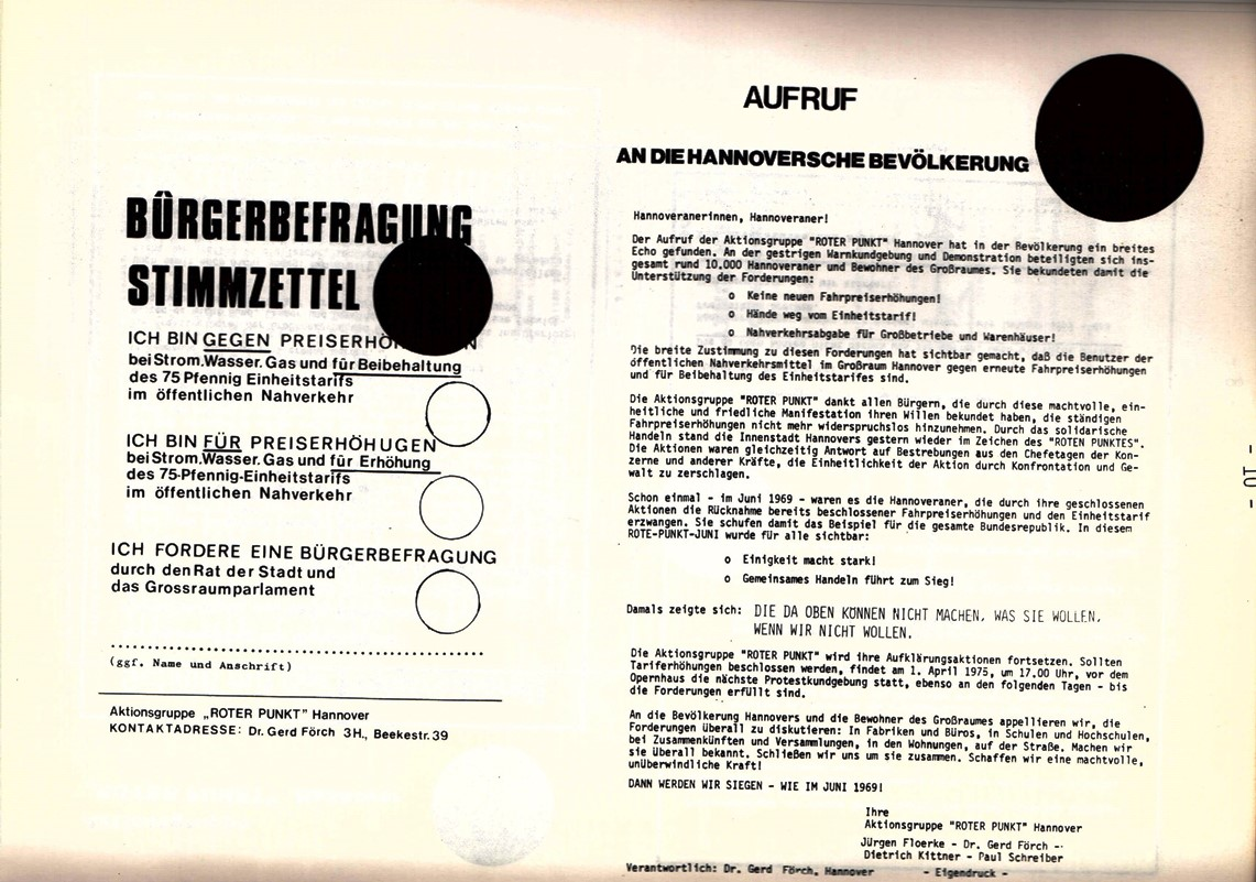 Hannover_Roter_Punkt_1975_010