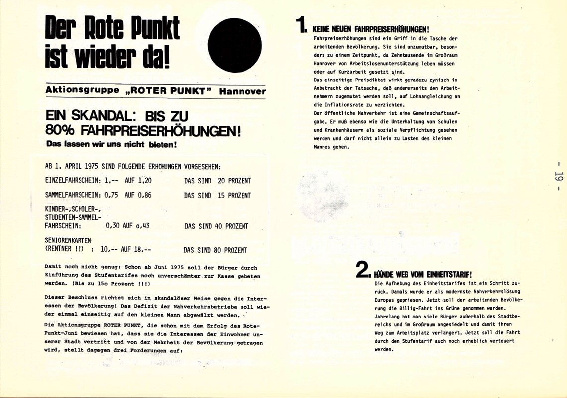 Hannover_Roter_Punkt_1975_019