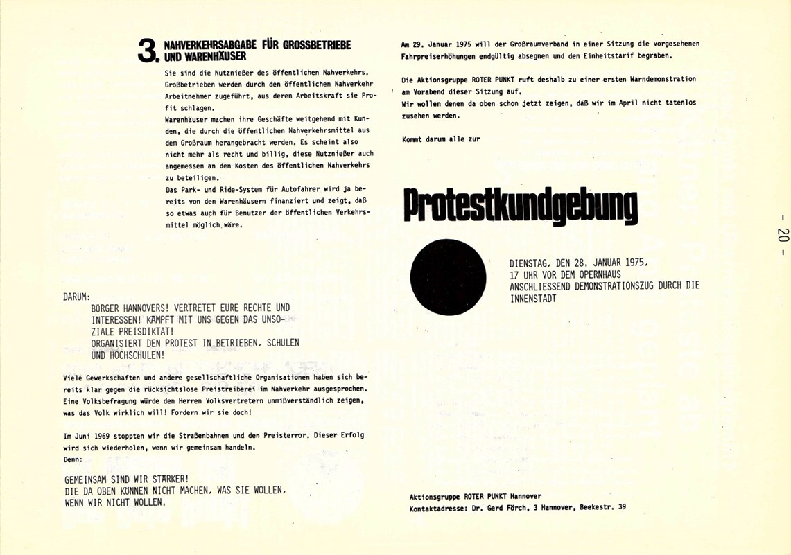 Hannover_Roter_Punkt_1975_020