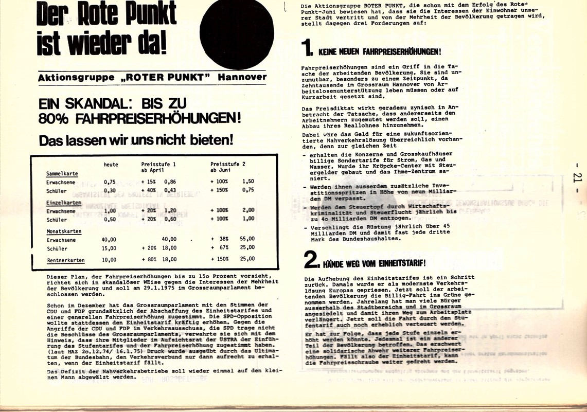 Hannover_Roter_Punkt_1975_021