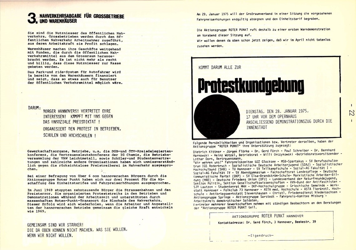 Hannover_Roter_Punkt_1975_022