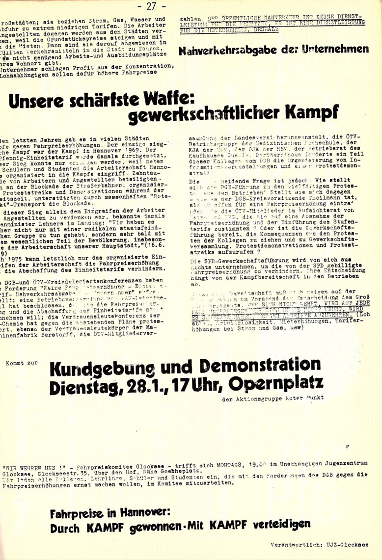 Hannover_Roter_Punkt_1975_027