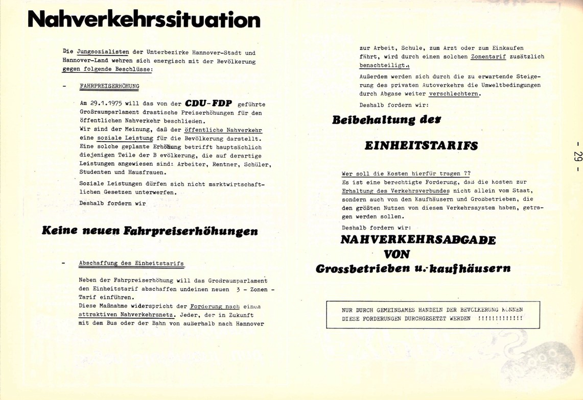 Hannover_Roter_Punkt_1975_029