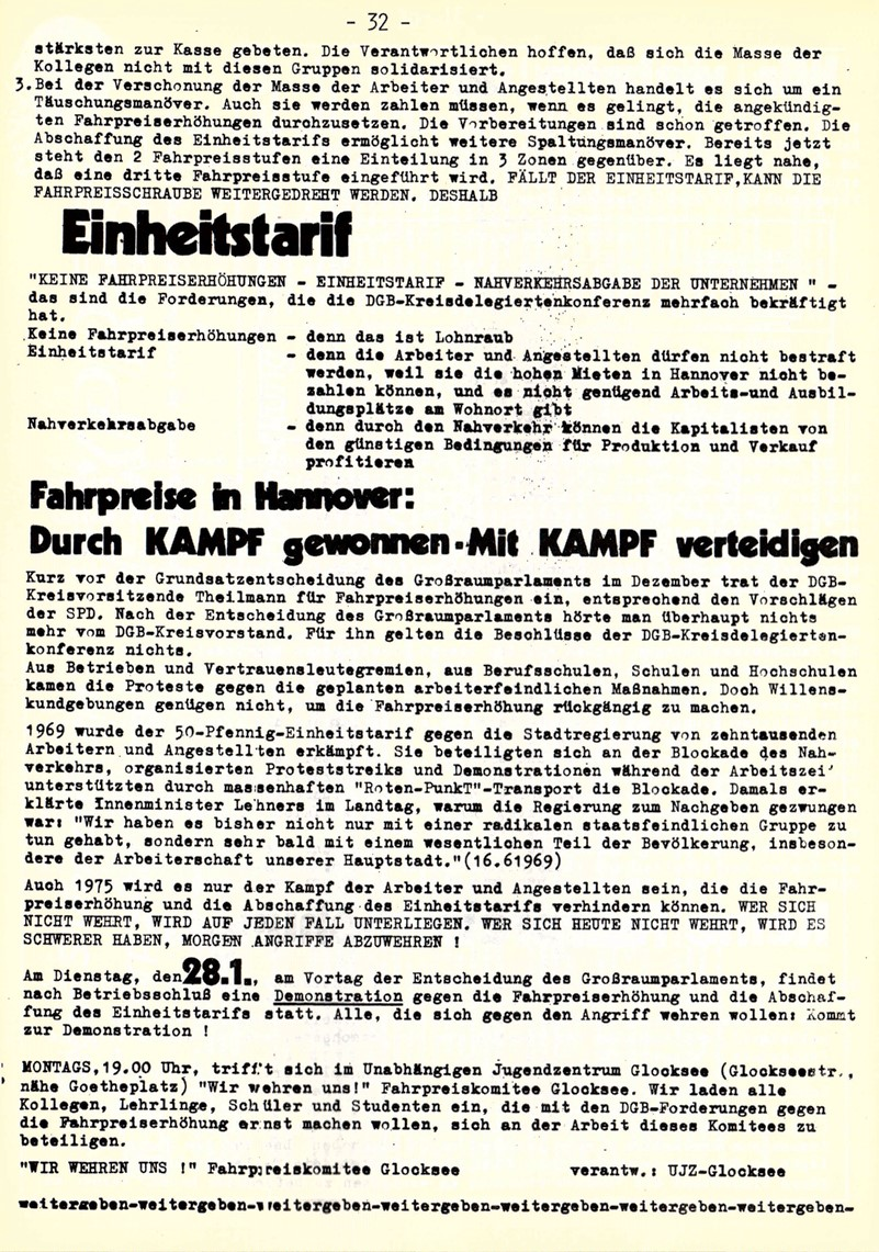 Hannover_Roter_Punkt_1975_032