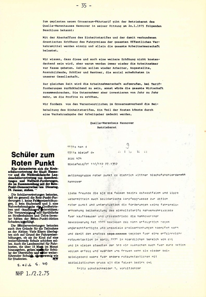 Hannover_Roter_Punkt_1975_035