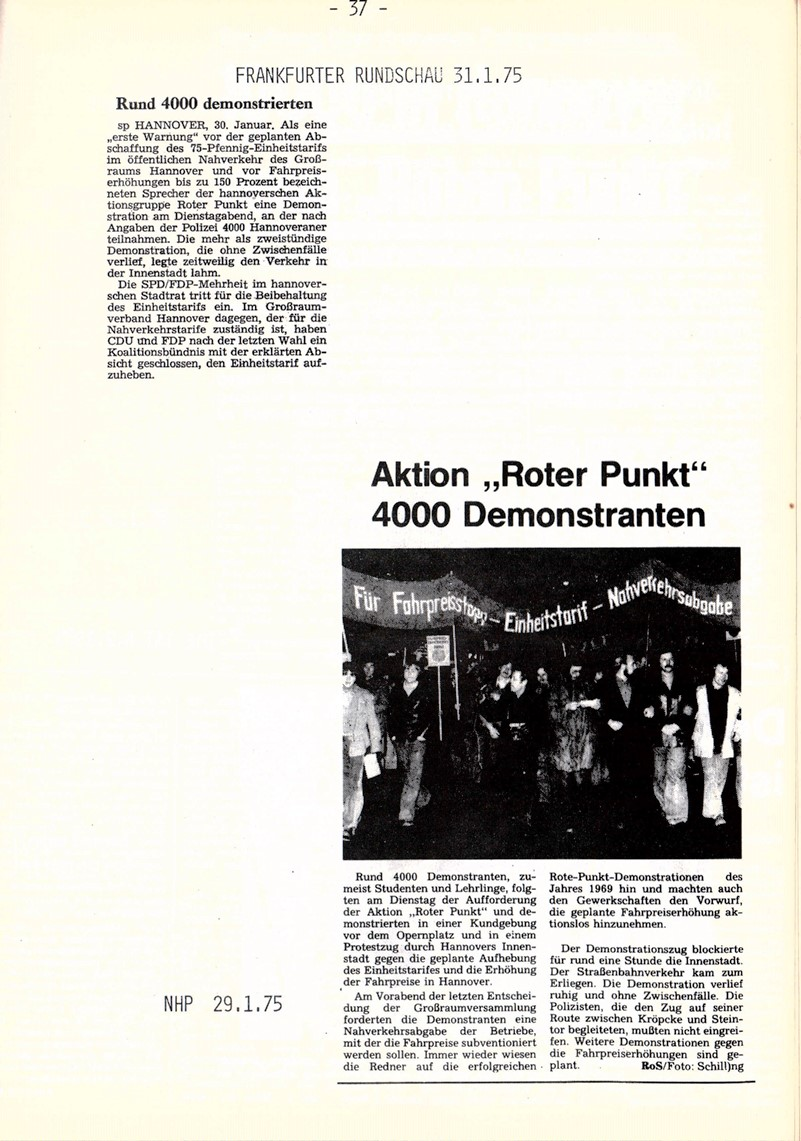 Hannover_Roter_Punkt_1975_037