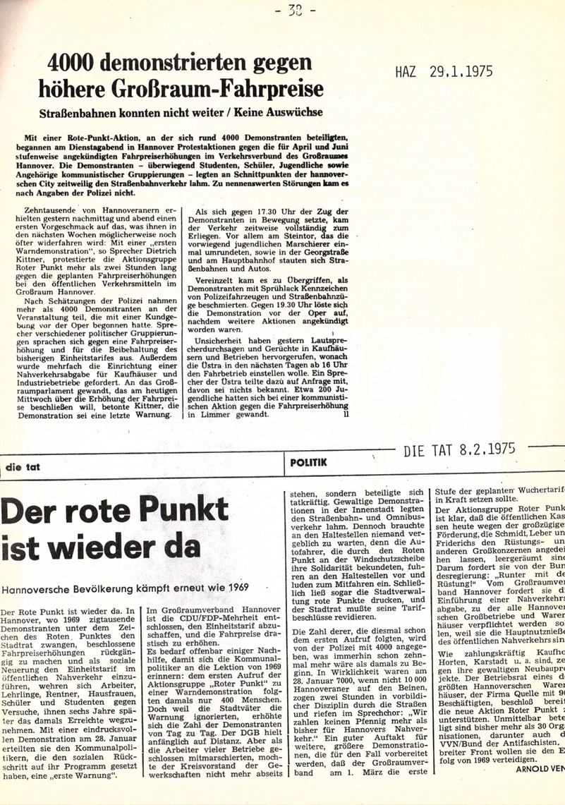 Hannover_Roter_Punkt_1975_038