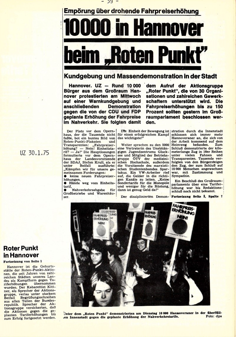 Hannover_Roter_Punkt_1975_039