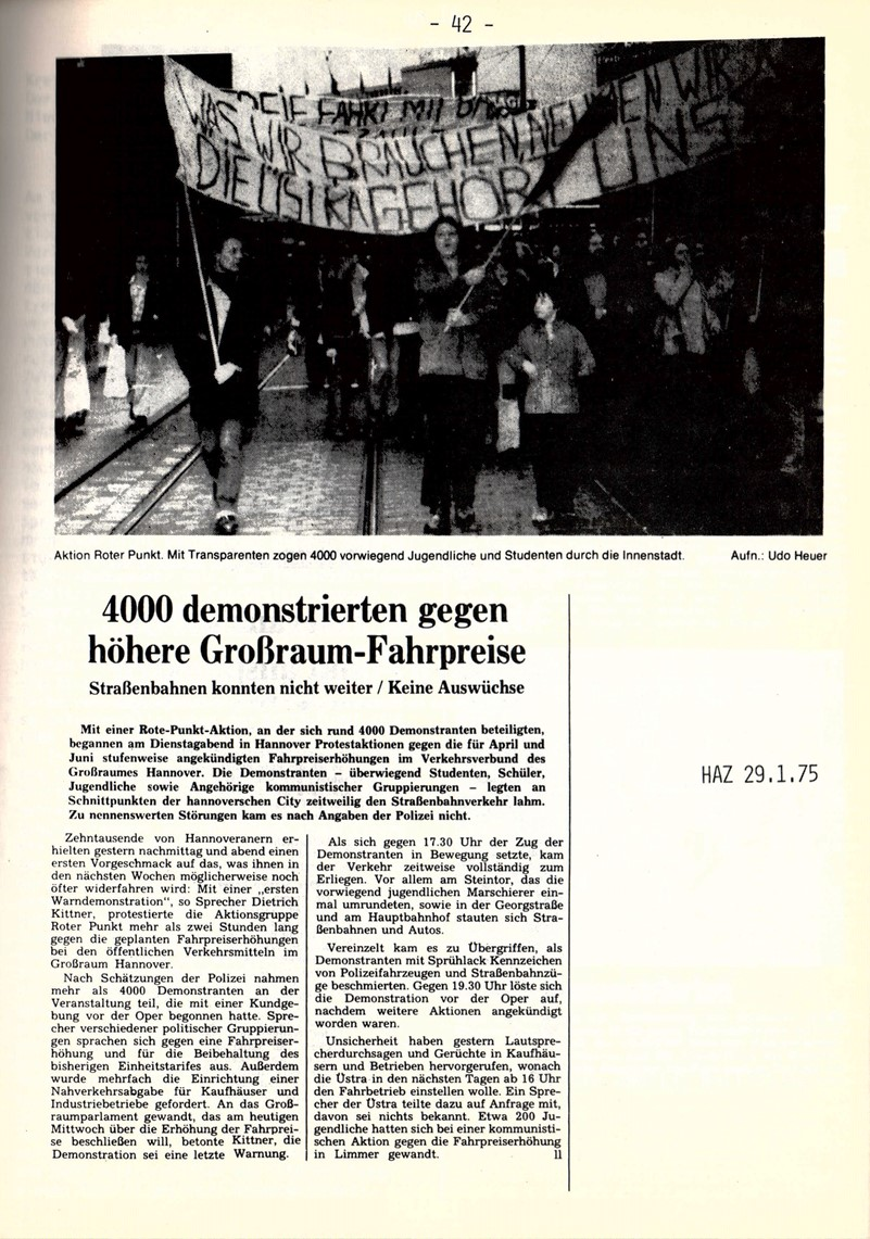 Hannover_Roter_Punkt_1975_042