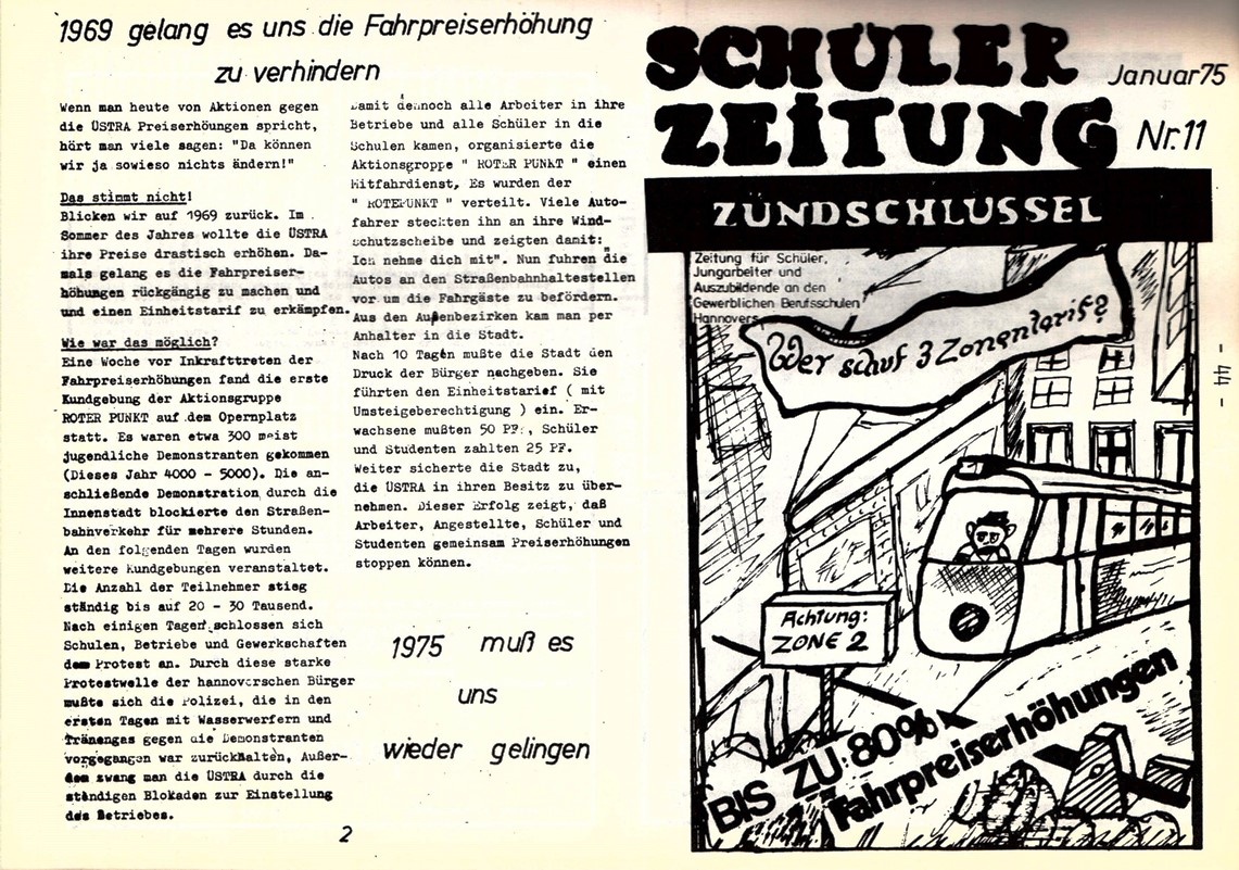 Hannover_Roter_Punkt_1975_044