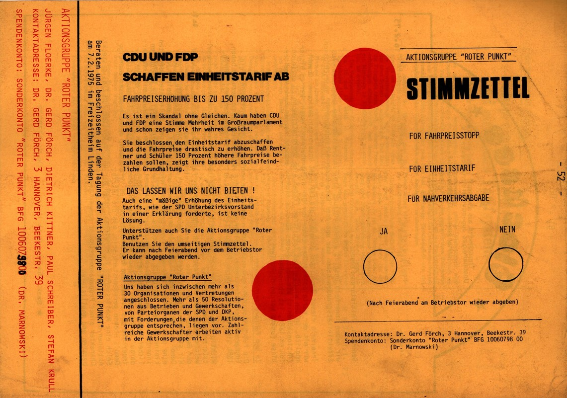 Hannover_Roter_Punkt_1975_052