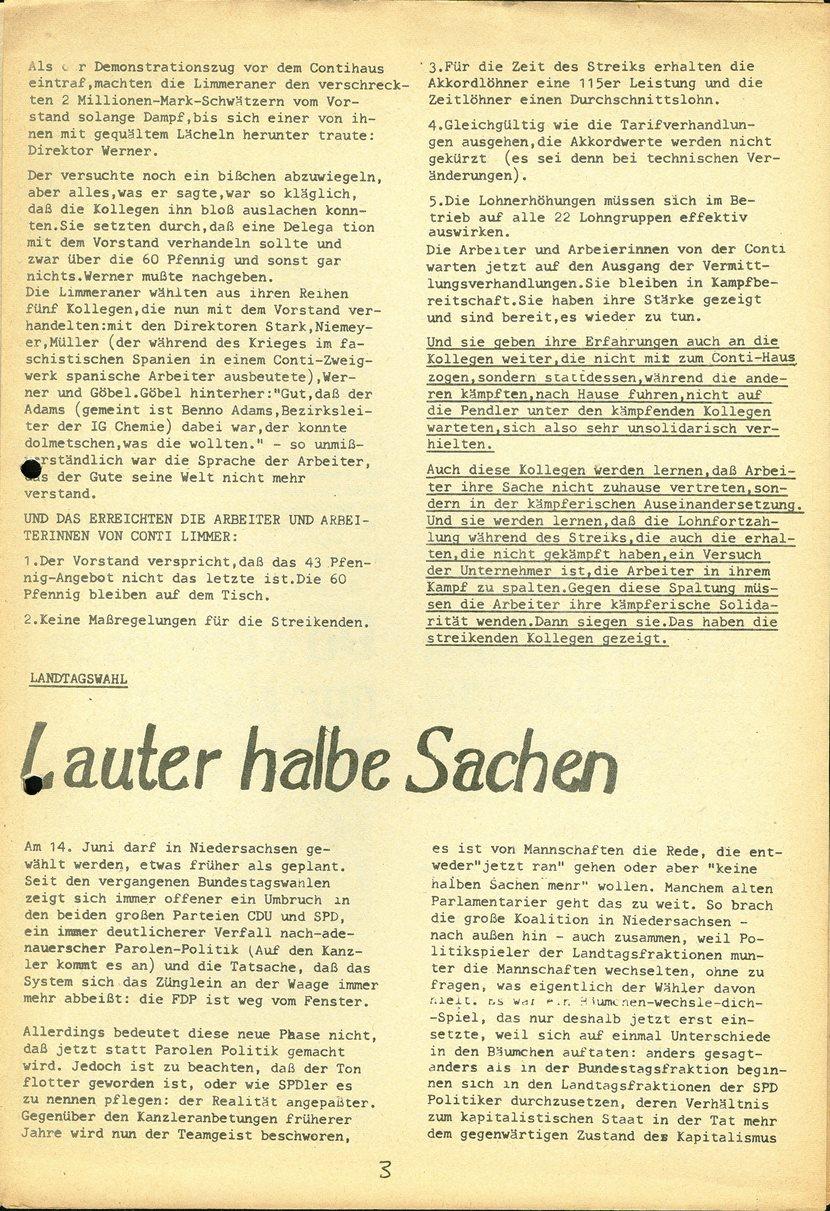Hannover_Arbeitersache013