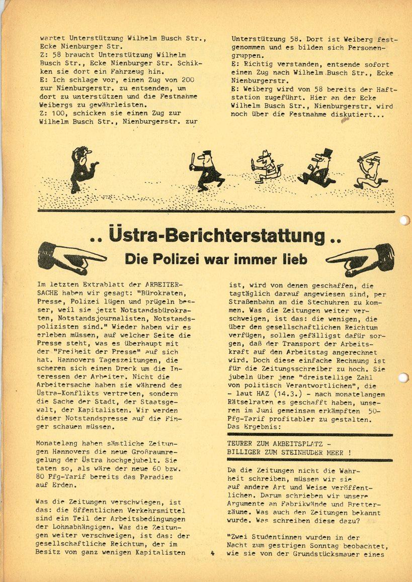 Hannover_SALG_Arbeitersache_1970_02_04