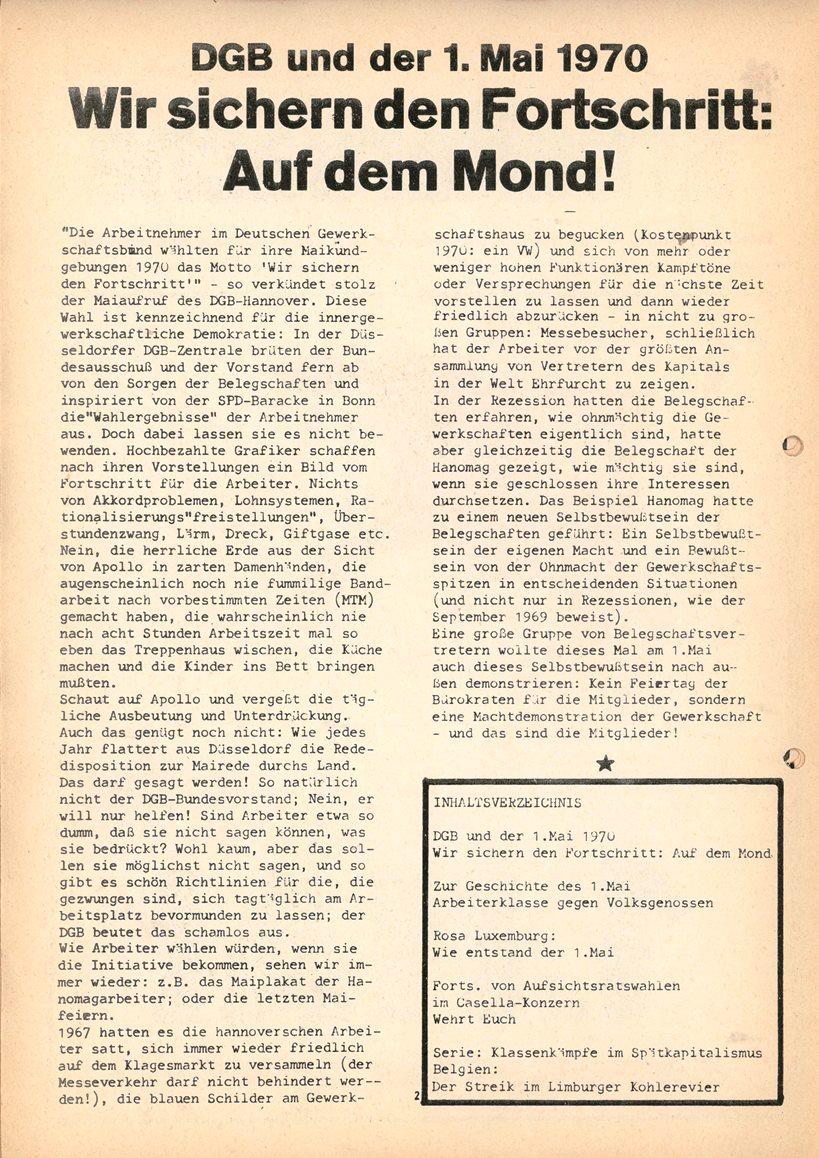 Hannover_SALG_Arbeitersache_1970_03_02