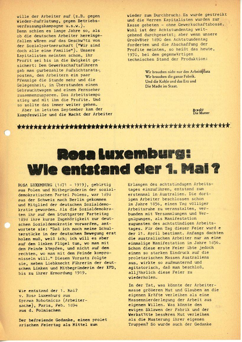 Hannover_SALG_Arbeitersache_1970_03_05