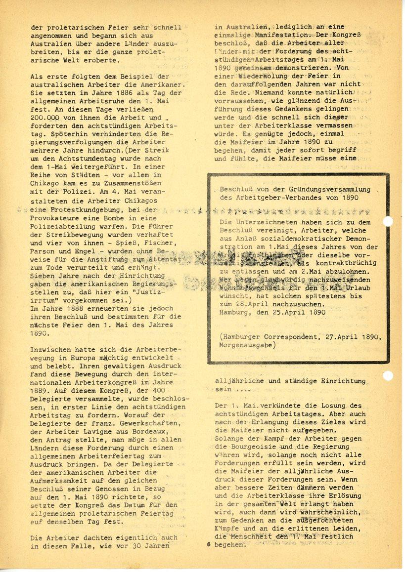 Hannover_SALG_Arbeitersache_1970_03_06