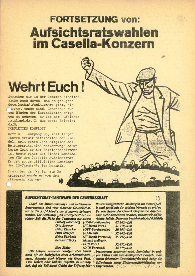 Hannover_SALG_Arbeitersache_1970_03_07