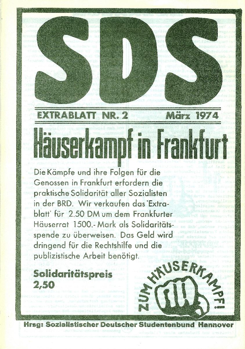 Hannover_SDS_Info042