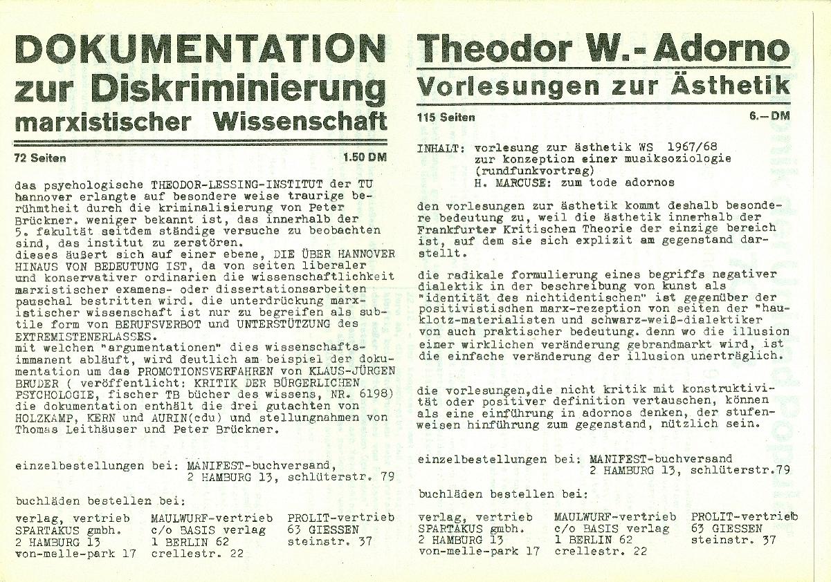 Hannover_SDS_Info047