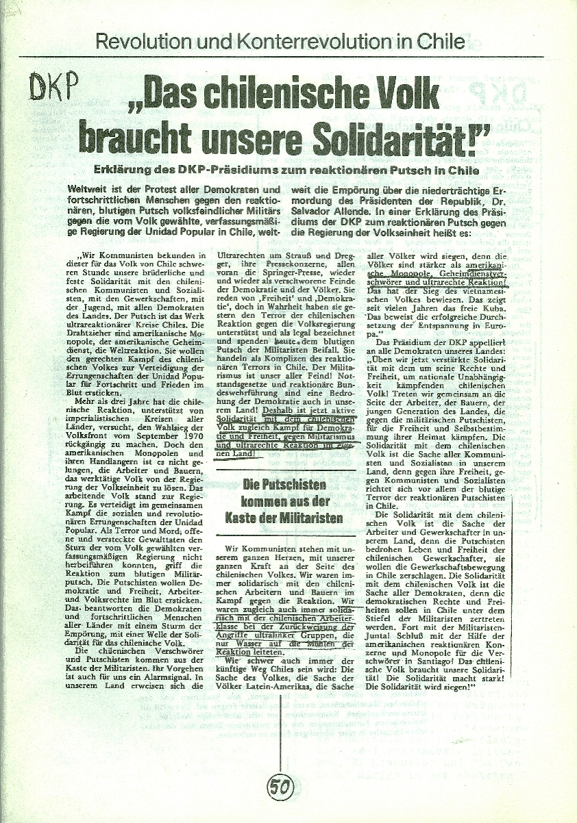 Hannover_SDS_Info097